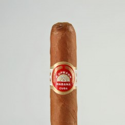 H. Upmann Corona Minor A/T