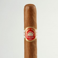 H. Upmann Corona Major A/T