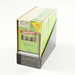 Handelsgold Green (Apple)