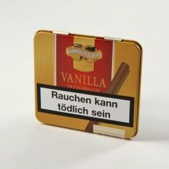 Handelsgold Red Cigarillos (ehemals Vanilla)