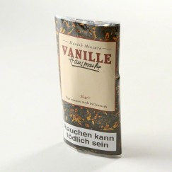 Danish Mixture Hausmarke Sungold (ehemals Vanilla)