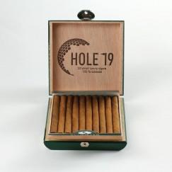 Hole 19 Small Luxury Cigars