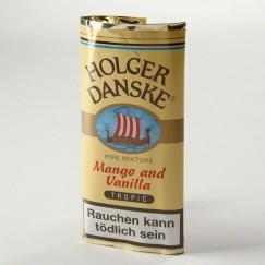 Holger Danske MV (ehemals Mango Vanilla)