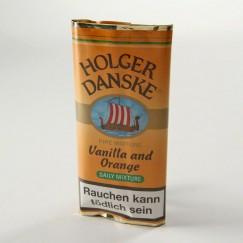 Holger Danske VO (ehemals Vanilla Orange)