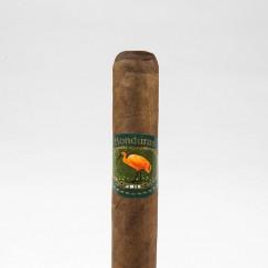 Ibis Honduras Churchill