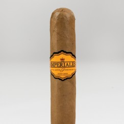 Imperiales Robusto Cristal Tube