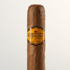 Imperiales Short Robusto
