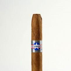 Independence Fine Cigar Tubes