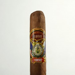 Independencia 1898 Robusto