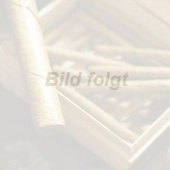 Alsbo Gold Danish Pipe Tabacco