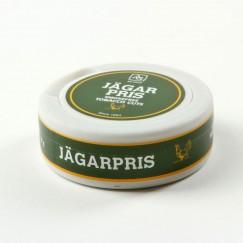 AG Snus Jägar Pris Kautabak