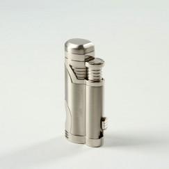 Jam Feuerzeug Gunmetal