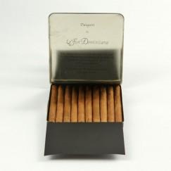 La Flor Dominicana Small Cigars