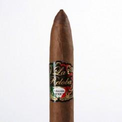 La Reloba Seleccion Mexico Torpedo