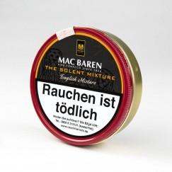 Mac Baren Solent Mixture