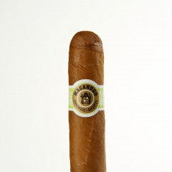 Macanudo Cafe Crystal Tube