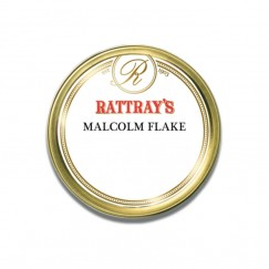 Rattrays Flake Collection Malcolm Flake
