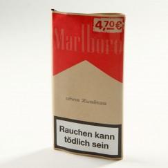 Marlboro Red Tabak ohne Zusätze Gebinde