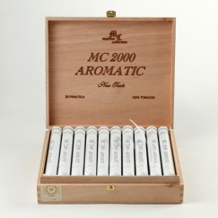 Messmer MC 2000 Aromatic