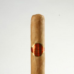 Miguel Private Cigars No. 2 Gigantes