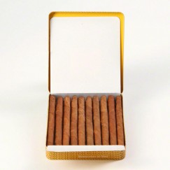 Montecristo Mini Limited Edition