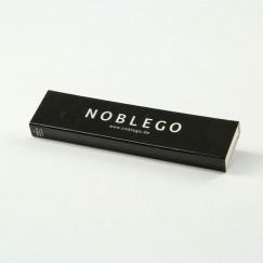 Noblego Streichhölzer