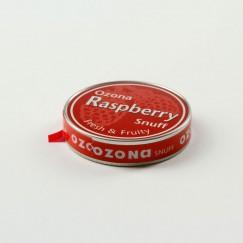 Pöschl - Ozona Raspberry Snuff