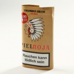 Pielroja Rolling Tobacco 10er Gebinde