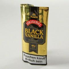 Danish Black V (ehemals Vanilla)