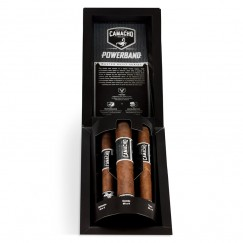 Camacho Powerband Assortment