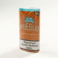 Pueblo Burley Blend Tabak 10er Gebinde