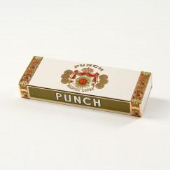 Punch Streichhölzer