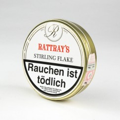 Rattrays Flake Collection Stirling Flake