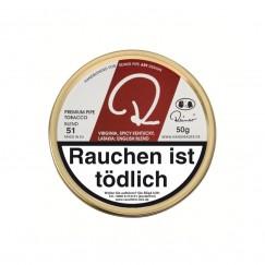 Reiner Rot / red