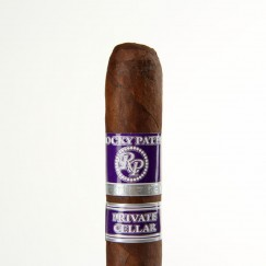 Rocky Patel Private Cellar Robusto