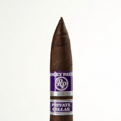 Rocky Patel Private Cellar Torpedo