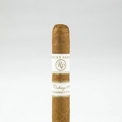 Rocky Patel Vintage Connecticut 1999 Juniors