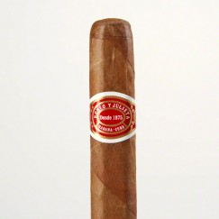 Romeo y Julieta Exhibicion No. 3