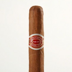Romeo y Julieta No. 1 A/T