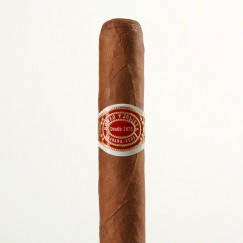 Romeo y Julieta No. 3 A/T