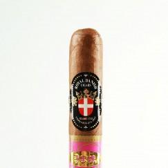 Royal Danish Cigars Umami Blend Fat Robusto Claro