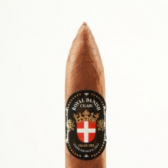 Royal Danish Cigars Sangre Azul