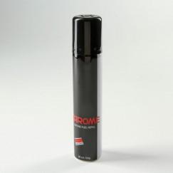 Sarome Butan Feuerzeug-Gas kohlegefiltert