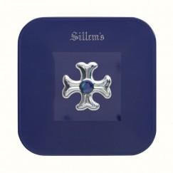 Sillem's Blau / blue