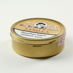 Sir Henry's Tobacco Earl (ehemals Vanilla)