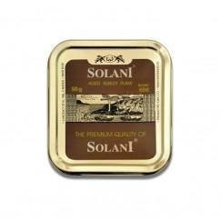 Solani Aged Burley Flake / Blend