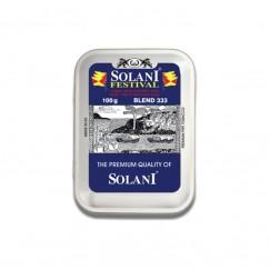 Solani Festival / Blend 333