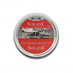 Solani Rot / Blend 131