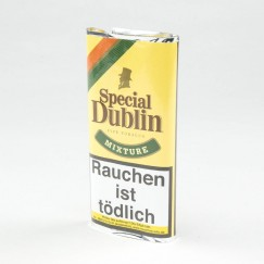 Special Dublin Mixture