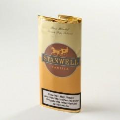 Stanwell Sungold (ehemals Vanilla)